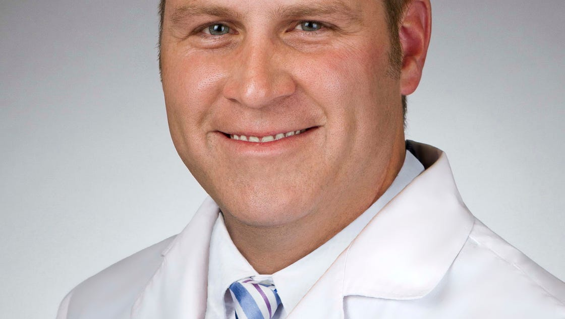 Fl Cancer Specialist Ft Myers Fl