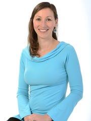 Sara Hoffmann