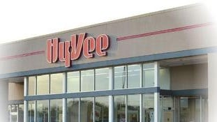 Starting July 27, Hy-Vee employees will be stationed at the front doors of all stores to hand out masks to customers who are not wearing one prior to shopping.