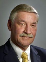 Larry H. Hagar