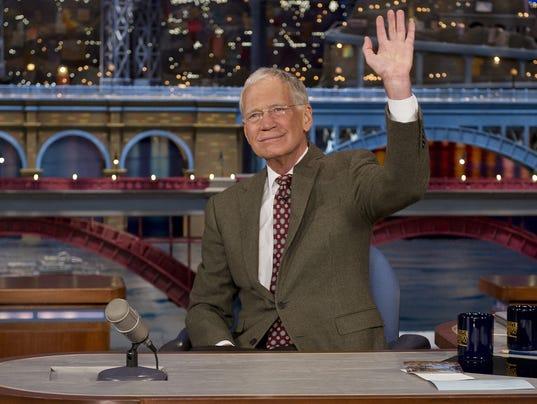 TV-Letterman_Retiring_NYR102_WEB795103