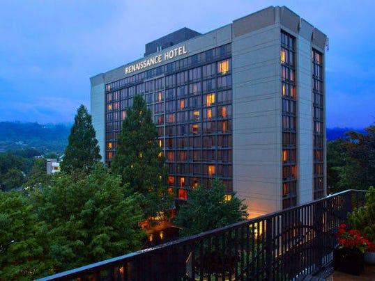 636125610689922611 Renaissance Hotel Jpg Asheville