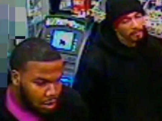 camden robbers.PNG