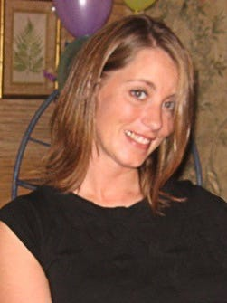 Caroline McGehee Small was shot and killed in a 2010 encounter with Glynn County, Ga., police officers. Submitted photo Caroline McGehee Small was shot and killed in a 2010 encounter with Glynn County, Ga., police  officers. Caroline McGehee Small was shot and killed in a 2010 encounter with Glynn County, Ga., police officers.
