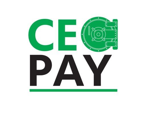 ceo_pay_promo