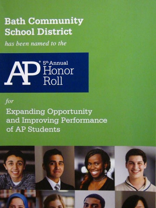 AP Honor Roll Poster Cropped (1).jpg