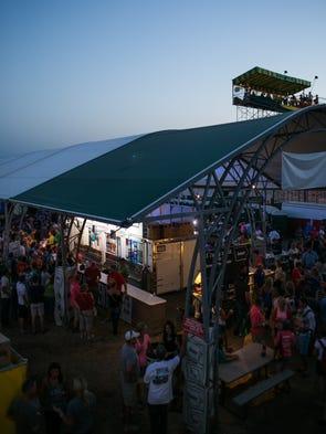 Craft Fair Cedar Rapids Ia