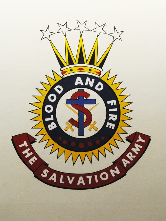 635593561661421992-OSH-Salvation-Army-021115-JS-07