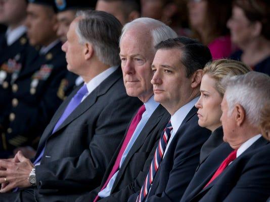 Texas-Tribune-John-Cornyn-Ted-Cruz.jpg