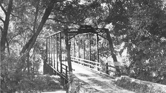 Old-Forge-bridge