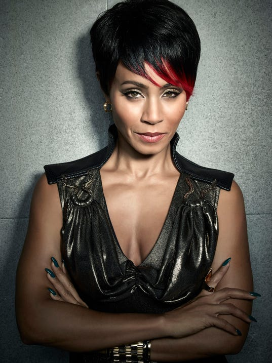 Gotham Jada Pinkett Smith Fox fall 2014.jpg
