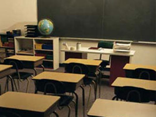 classroom_desks.jpg
