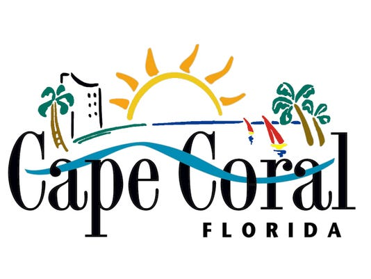 CapeCoralLogo crop