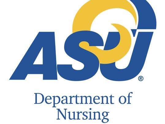 ASU-Department-of-Nursing.jpg