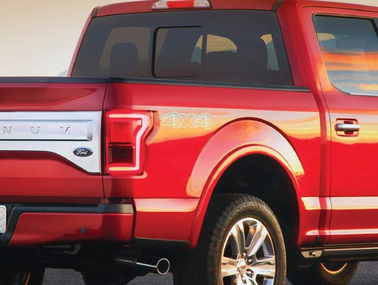 2015F150_SliderWindow