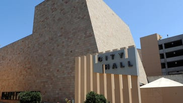 Thousand Oaks City Council to form committee on homelessness