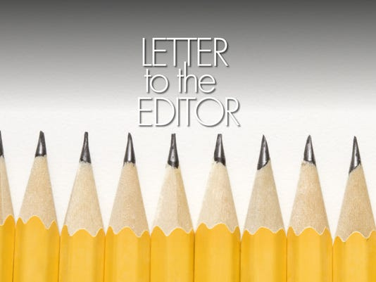 635923437714827414-Letter-to-the-Editor-2.jpg