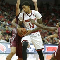 Louisville basketball: 3 keys to a Cards win vs. St. Francis (Pa.)