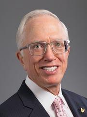 Stephen Auth, Federated Investors. [Via MerlinFTP Drop]