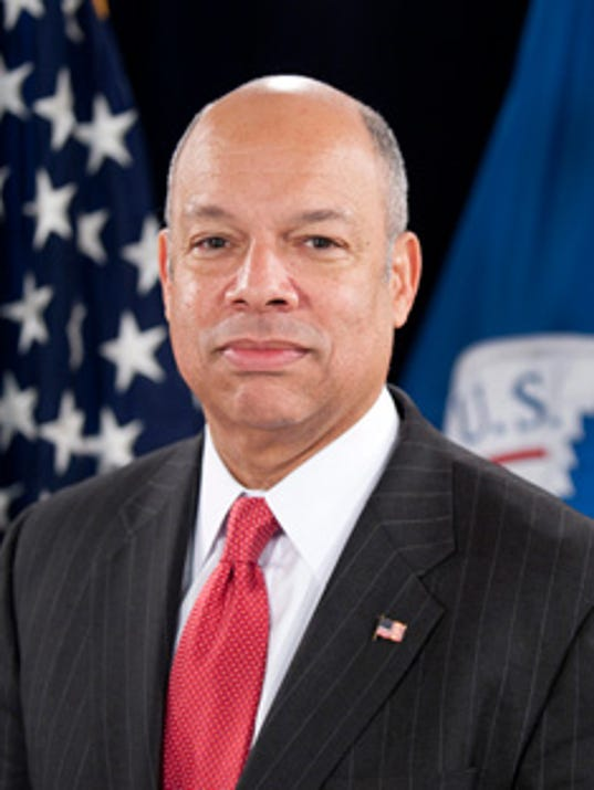 Photo Jeh_Johnson_official_DHS_portrait.jpg