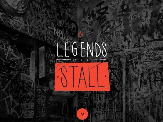 635724787530413292-Legends-of-the-Stall-1