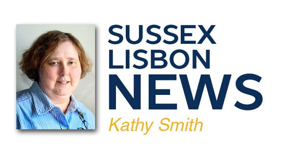 News and events from Sussex and Lisbon.