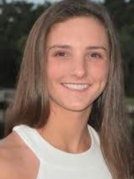 Kara Schuler Profile Pic