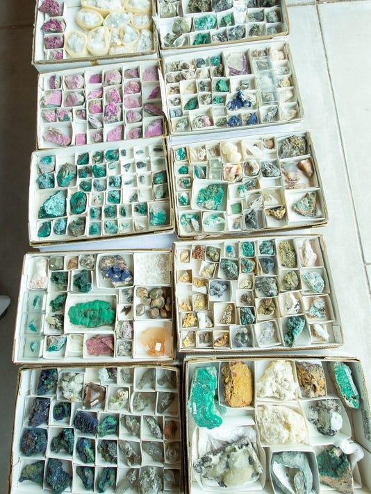 021817 - Museum Rocks 9