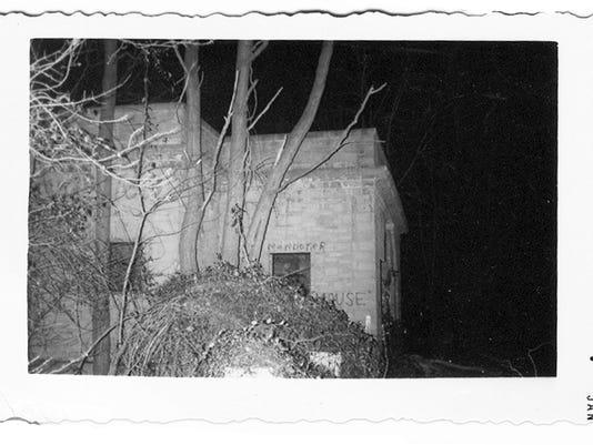 Crematory Hill 1.jpg