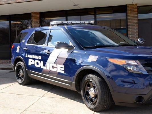 Lansing police car cropped.jpg