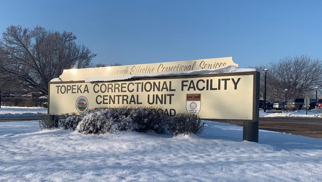 Inmates, family members and activists continue to raise the alarm that COVID-19 mitigation procedures are insufficient in the state's prisons.