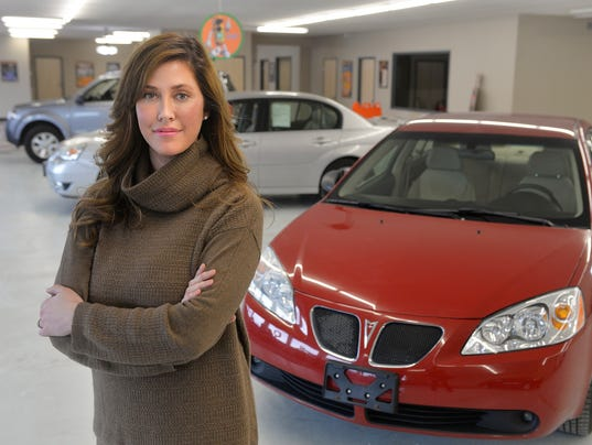Used Cars Anderson Sc >> Indiana auto franchise opens in St. Cloud