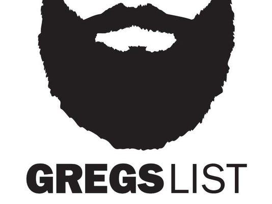 635786411741082294-GregsList