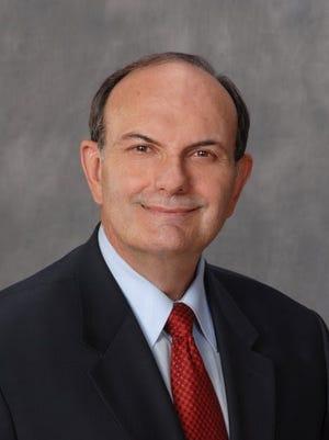 David P. Magnani