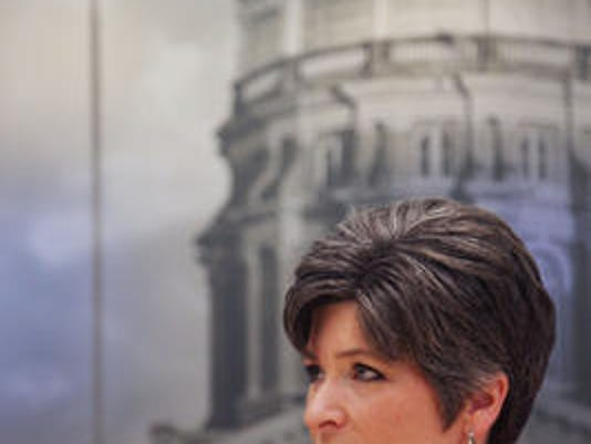 joni.ernst.editorial.board
