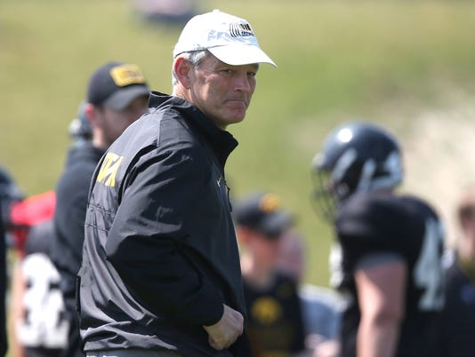 636270784557479121-FERENTZ-VALLEY.JPG