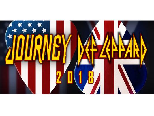 636650360854752870-Journey-DL-Website-Event.jpg