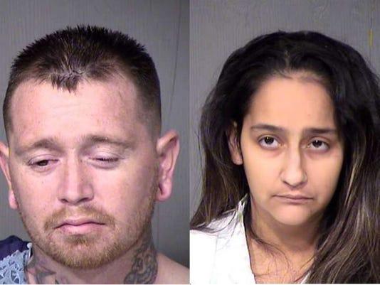 parents-arrested-032217