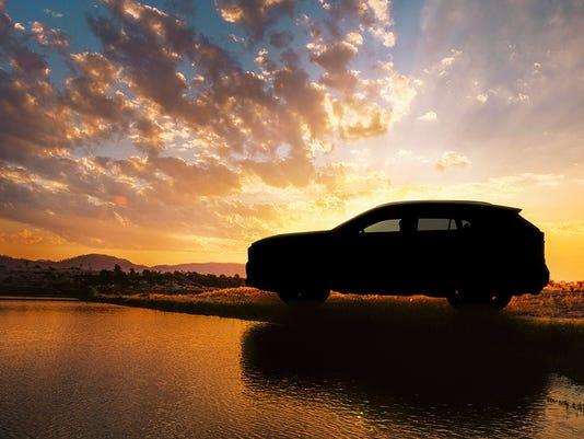 636565271574760486-Toyota-RAV4.jpg