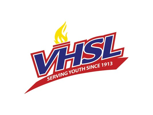 636645678889919838-VHSL-logo.jpg