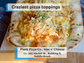 Plank Pizza Co. & Beer Parlor serves up a Mac and Cheese