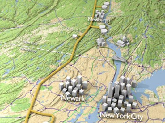 Pilgrim-Pipeline-3d-map-v2