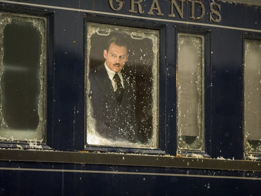636457529621678792-murder-on-the-orient-express-DF-06145-rgb.jpg