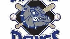 The South Shore Diamond Dawgs are the newest entry into the Cranberry Baseball League.