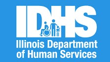 Results from the study will be used by IDHS for future strategic initiatives to prevent problem gambling and increase access to treatment and services.