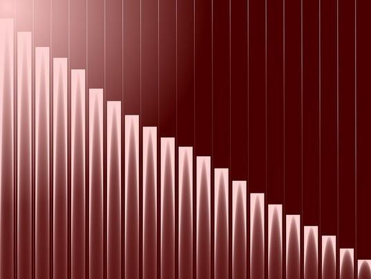 636269921972631750-declining-chart.jpg