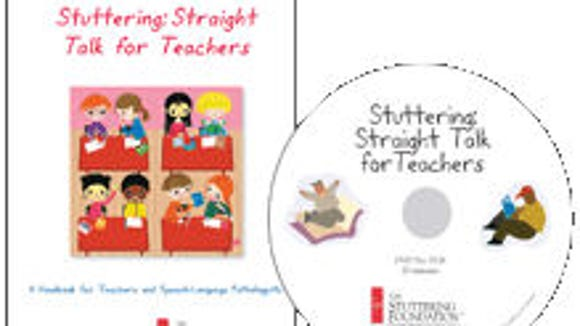 stuttering-straight-talk-teachers