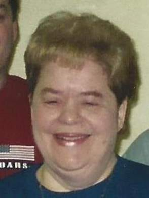Elaine A. Cook
