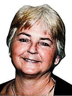 Michele S. Byers