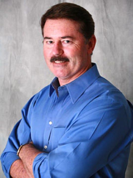 635622810917110432-Author-Photo-for-Rob-Hudson